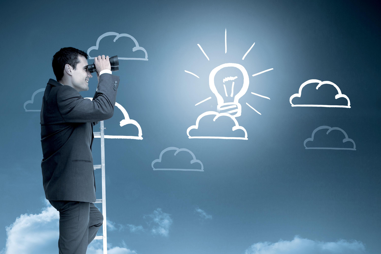 promotion ideas streamate