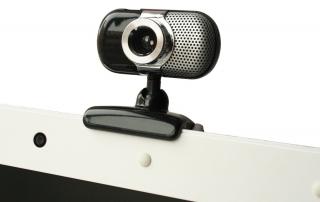 streaming equipment for webcam modeling jobs