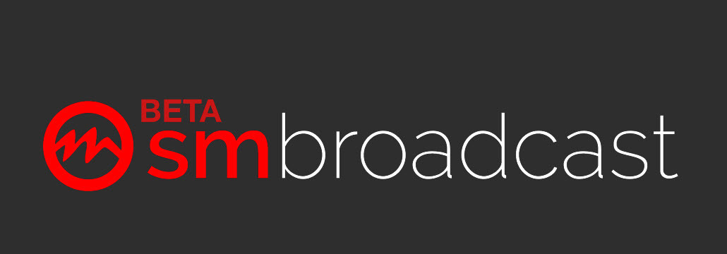 streamate encoder SMBroadcast Beta